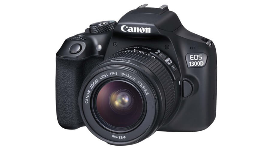 The-Best-Budget-DSLR-Cameras-That-You-Can-Buy-In-The-UAE