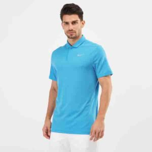 Look Smart And Active With The Best Sports Polo T-Shirts For Men