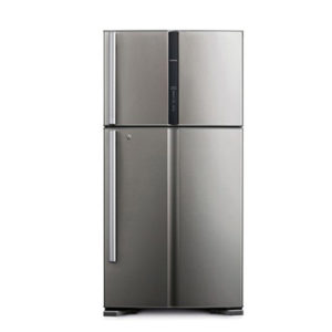 The Best Mid-Range Refrigerators That You Can Buy in The UAE