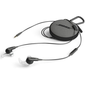 The-Best-Sports-Headphones-In-The-UAE-To-Amp-Up-Your-Workout-Motivation