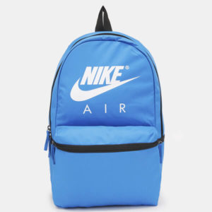 Hit The Gym In Style With These Great Looking Sports Backpacks