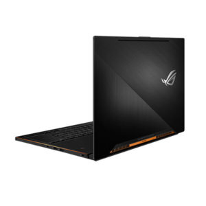 How to buy a gaming laptop in UAE: Your best buying guide for gaming notebooks in 2019
