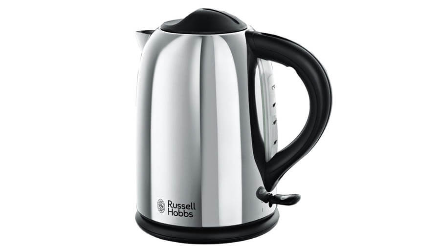 Russell Hobbs 1.7 Liter Electric Kettle- 20420