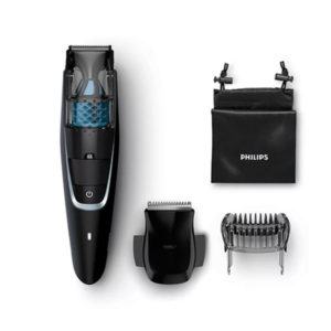 The Best Beard Trimmers For Men To Help You Achieve The Perfect Style