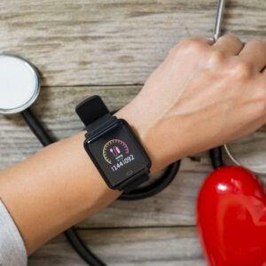 Get Smarter With The Best Smartwatches You Can Buy in the UAE