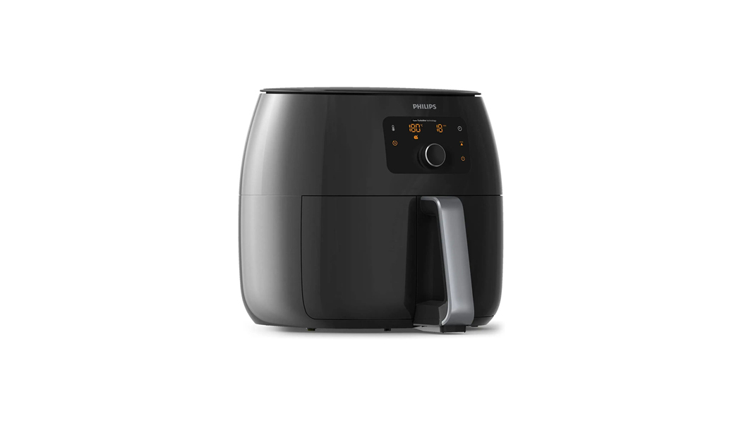 Philips Avance Collection1.4 kg Air Fryer