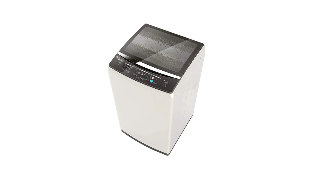 Super General Fully Automatic Top-loading Washing Machine SGW920NS