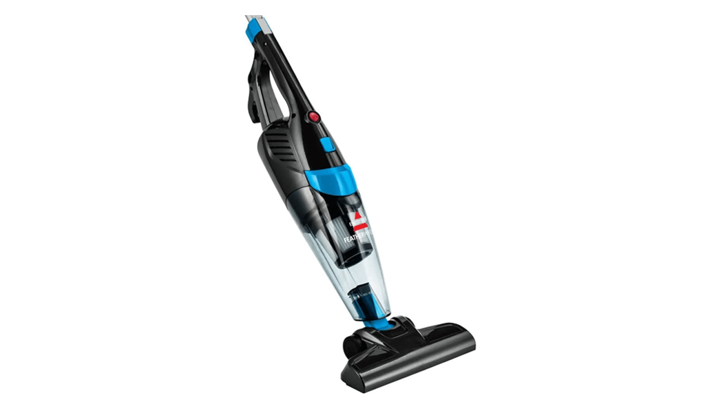 Bissell Featherweight 2-in-1 Upright Vacuum Cleaner