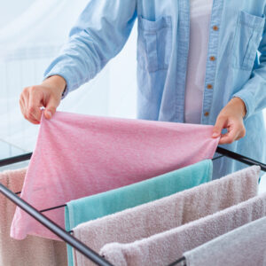 Tips to Purchase the best drying racks for all your laundry needs