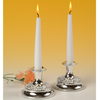 The top candle holder brands in the UAE