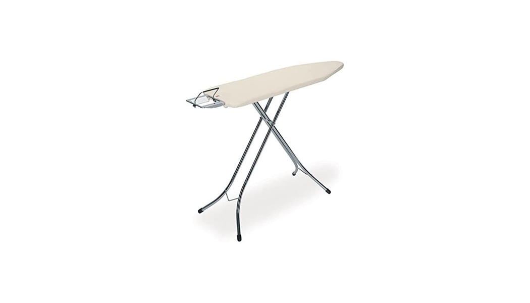 The best iron board stands in Dubai and the UAE