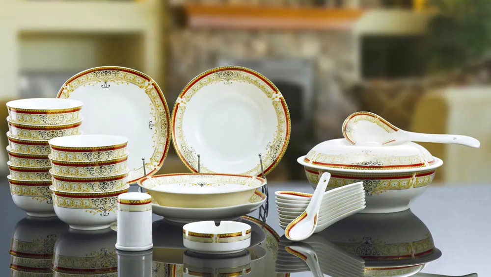 Guide to choosing the perfect dinner sets that will make any occasion memorable