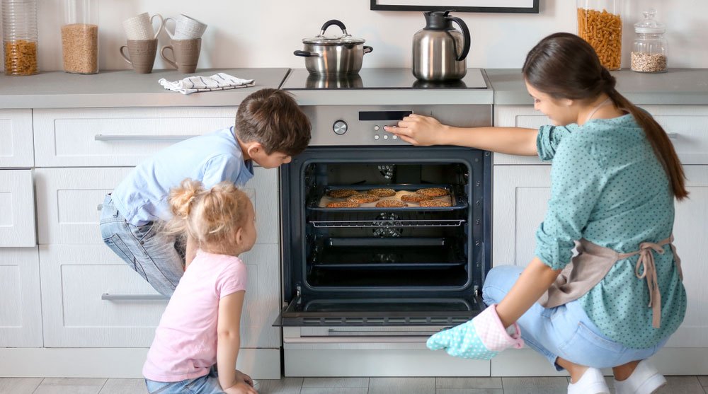 The Best Electric Cookers for Preparing Delicious Foods in the UAE